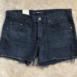 New/tag Big Star Joey Boyfriend shorts 29